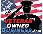 Veteranownedbusiness.com: Metro Legal Xpress
