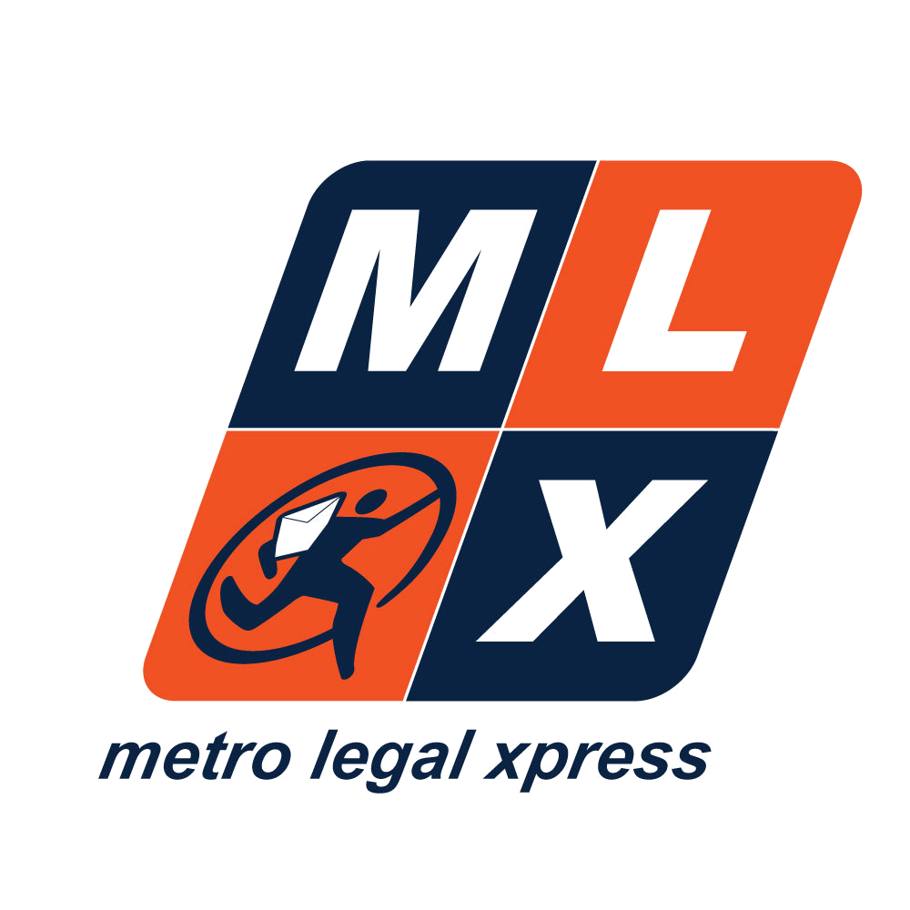 Metro Legal Xpress